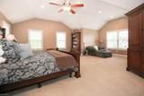 34390 Springvale Circle - Photo 17