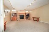 34390 Springvale Circle - Photo 29