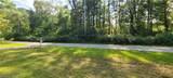 38390 River Bend Drive - Photo 2