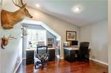 2456 Bell Road - Photo 26