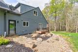 2456 Bell Road - Photo 34