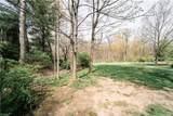 8707 Fox Rest Drive - Photo 4