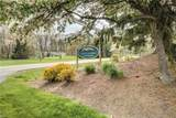 17672 Eastbrook Trail - Photo 18