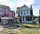 1023 Laird Ave - Photo 4