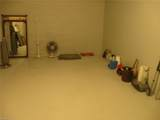 6895 Carriage Hill Drive - Photo 3