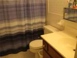 6895 Carriage Hill Drive - Photo 6