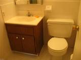 6895 Carriage Hill Drive - Photo 7