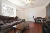 4409 146th Street - Photo 5