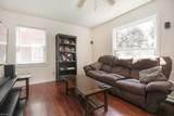 4409 146th Street - Photo 6