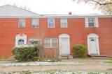 441 Kenwood Drive - Photo 2