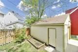 6910 Farnsworth Drive - Photo 30