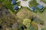 9528 Eldridge Road - Photo 10