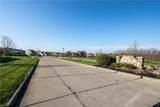 9528 Eldridge Road - Photo 29