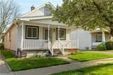 6805 Chambers Avenue - Photo 1