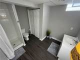 9004 Canal Place - Photo 13