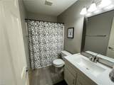 9004 Canal Place - Photo 15