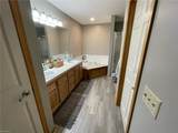 9004 Canal Place - Photo 16