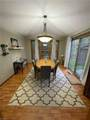9004 Canal Place - Photo 4