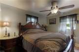 5541 Fitch Road - Photo 15