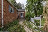 5541 Fitch Road - Photo 2