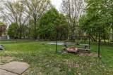 5541 Fitch Road - Photo 31