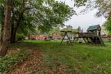 5541 Fitch Road - Photo 32