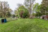 5541 Fitch Road - Photo 33