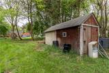 5541 Fitch Road - Photo 34