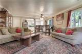 5541 Fitch Road - Photo 4