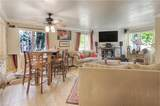 5541 Fitch Road - Photo 6