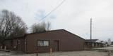 4520 Navarre Road - Photo 1