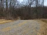 County Road 18 - Photo 1