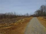 County Road 18 - Photo 6
