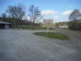 1134 Baltzley Valley Road - Photo 2