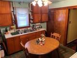 989 Mckinley Avenue - Photo 3