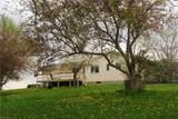 9070 Kinsman Ridge - Photo 15