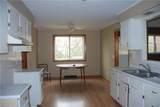 9070 Kinsman Ridge - Photo 2