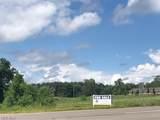 Kearns- 8.6 Acres Drive - Photo 2