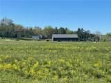Kearns- 8.6 Acres Drive - Photo 4