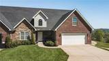 63 Pointe West Byway Court - Photo 1