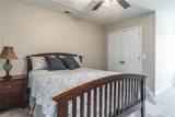 63 Pointe West Byway Court - Photo 23