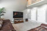 63 Pointe West Byway Court - Photo 5