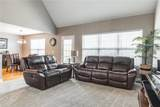 63 Pointe West Byway Court - Photo 6
