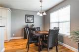 63 Pointe West Byway Court - Photo 8