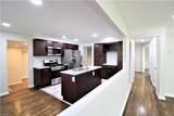 16320 Mendota Avenue - Photo 8