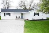 10376 Winthrop Road - Photo 1