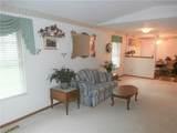 8413 Dartmoor Road - Photo 18