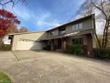 6087 Williamsburg Drive - Photo 1