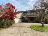 6087 Williamsburg Drive - Photo 2