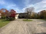 6087 Williamsburg Drive - Photo 9